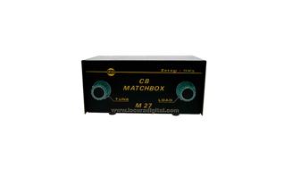 M27MATCHBOX